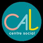 Centre Social le CAL