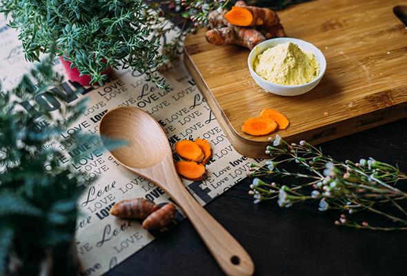 Atelier cuisine ado